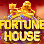 redtiger_thumb_fortunehouse